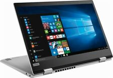 "NEW Lenovo Yoga 720 2in1 12.5"" Intel i3-7100U/4GB/128GB SSD Touchscreen Laptop"