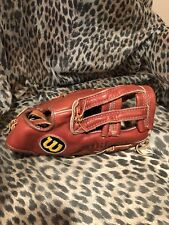 Vintage - Wilson - A2931 - Ron Guidry - Pro Special Baseball Glove Left Hand