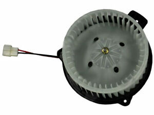 For 2013-2016 Hyundai Genesis Coupe Blower Motor 36318SY 2014 2015
