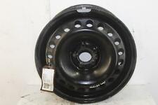 """2014 16"""" Fiat Doblo Steel Wheel 6Jx16H2 ET36.5 PCD: 5x98 51986279"""