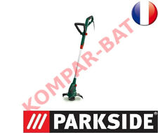 Coupe-bordure électrique 220V PARKSIDE®