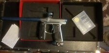 empire Mini Gs Paintball gun, purchased new, barely used, works great.