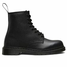 Dr. Martens Combat Boots for Women