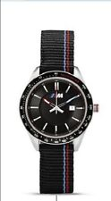 Genuine BMW M Performance Watch PN:80262406693 UK NEW