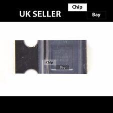 2x per Samsung i9050 i8250 batteria in ricarica caricabatterie BQ24157B 20 pin chip BGA