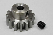 Robinson Racing 32 Pitch 15 Tooth Pinion Gear 0150 RRP0150