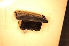 Schalter Nr.27 Schiebeschalter  35x15 flach 250V