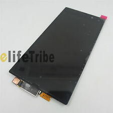 LCD Display + Touch Screen Assembly for Sony Xperia Z1 L39h C6902 C6903