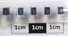 Panasonic ELJFB Wire-wound SMD Inductor 560uH 5%1812 (Pack of 5)