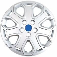 "NEW 2012-2014 Ford FOCUS 16"" Wheelcover Hubcap"