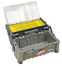 Boite Organiseur 565X315X246mm  - WORK MEN - TO561524-11