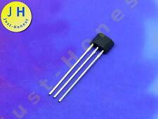 SS495 HALL Sensor Magnetsensor/Magnetic sensor Linear Arduino kompatibel #A894