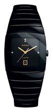 Rado Armbanduhren im Luxus-Stil mit 12-Stunden-Zifferblatt