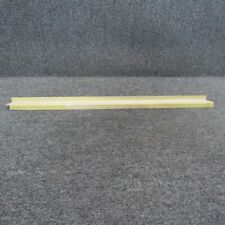 18-4331P-1 Reinforcement LH (NEW OLD STOCK)