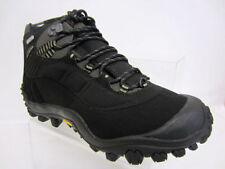 Merrell Waterproof Boots for Men