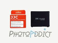 Jjc LCH-A230 - Protection LCD Screen Hood Type Sony A230/A330/A380