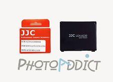 JJC LCH-A230 - Protection écran LCD HOOD type SONY A230/A330/A380