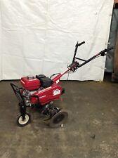 "Honda FC600 26"" Tiller Commercial Garden Cultivator Rototiller Yard Lawn Machine"
