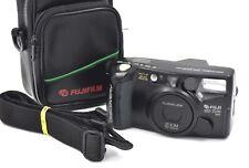 FUJI DISCOVERY 1000 ZOOM DATE PANORAMA 35mm film Camera