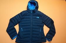 The North Face 700 Women's Goose Down Jacket S Lightweight Casual Outdoor Coat