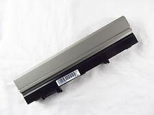 New for Dell Latitude E4300 E4310 Laptop Battery R3026 HW905 0fx8x 312-9955