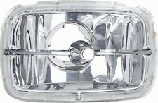 78-81 Camaro Z/28 Park Lamp Lens/Housing - sold ea