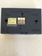 Scientific Atlanta Line Extender Amplifier Parts/Repair - Not tested surplus