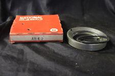 NOS National Oil Seals AR-4 Axle Ring (OS1*)