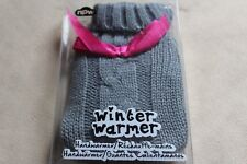 Ann Summers Handwarmer New with Tags Boxed Winter Warmer
