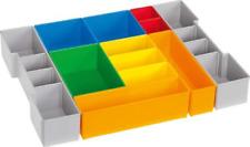 L-BOXX Insetboxen-Set für 102 H3 E/D/E Logistik-Cente
