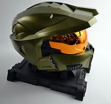 Halo 3 Legendary Limited Edition Xbox 360 Brand New Helmet Only No Game or DVD