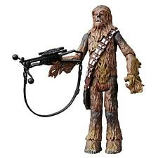 Star Wars The Vintage Collection Star Wars: A New Hope Chewbacca Action Figure