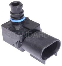 Manifold Absolute Pressure Sensor Standard AS321
