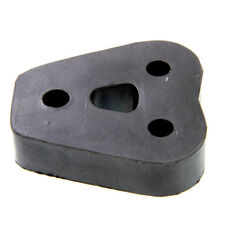 Universal Exhaust Rubber Hanger Mount Mounting Component (RR-305)