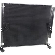 New A/C Condenser For Toyota FJ Cruiser 2007-2014 TO3030207