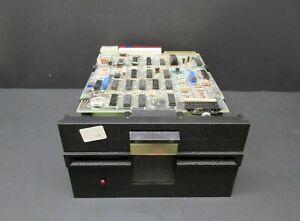 "Vintage Shugart Associates, Model SA460 Internal 5.25 / 5 1/4"" Floppy Disk Drive"