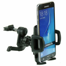 Samsung Air Vent Car Mount/Holder Mobile Phone Holders