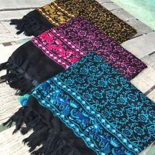 Rayon Machine Washable Plus Size Swimwear for Women
