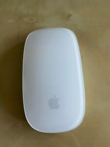 Apple Magic Mouse 2 Bluetooth A1657 Slightly Used