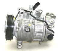 Audi Q8 4M A8 Q7 Klimakompressor Klima Kompressor 4M0816803N - Orig. 6598