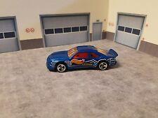 Hot Wheels .Com 5 pack Tbird Stocker  Loose b3