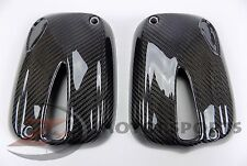Ducati R850 R1100 R1150 Engine Cylinder Cover Panel Fairing 100% Carbon Fiber