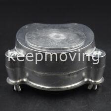 1 Pcs Dental Lab Equipment Aluminium Denture Parts Flask Compressor Parts Sale