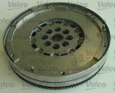 VAUXHALL ZAFIRA B 1.7D Dual Mass Flywheel DMF 09 to 14 Manual Valeo 55562296 New