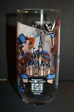 Pepsi - Wonderful World of Disney - Collector glass - Pinocchio