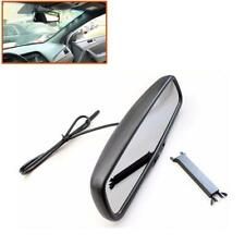 TFT LCD Auto Dimming Car Rear View Mirror Monitor Built-in Special Bracket