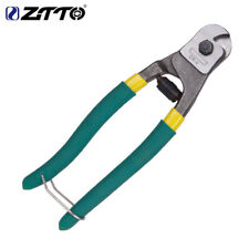 Bike Bicycle Cable Cutter 67B4 Sporting Goods Tool for Fixin/_RU ICETOOLZ