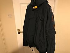 PARAJUMPERS Jacket Mens Size XL