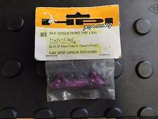 HPI RACING 86010 Sospensione Pin Brace SPRINT