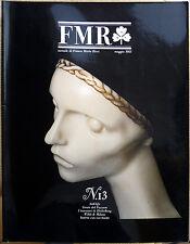 Rivista FMR #13, Maggio 1983, Ed. Franco Maria Ricci